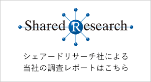 SharedResearch
